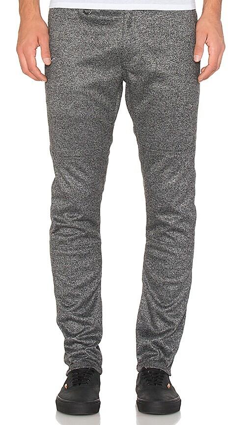 Publish Cobb Pant in Grey