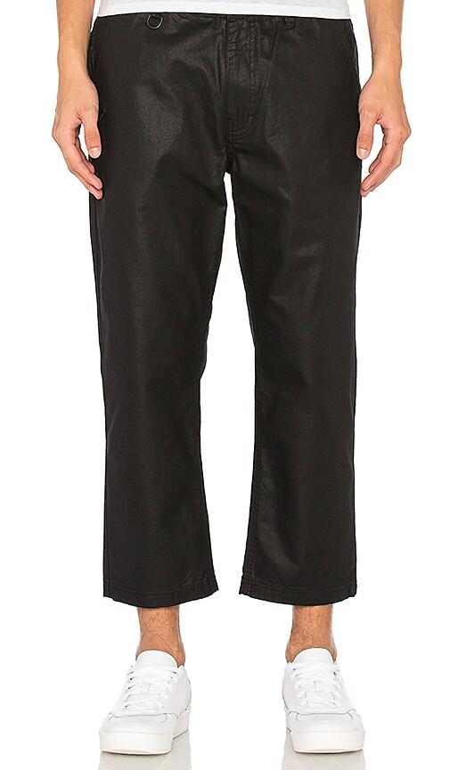 Kiran Cropped Pant
