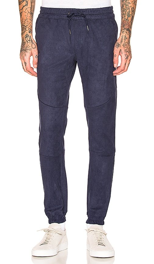 Publish Zackery Pant in Navy