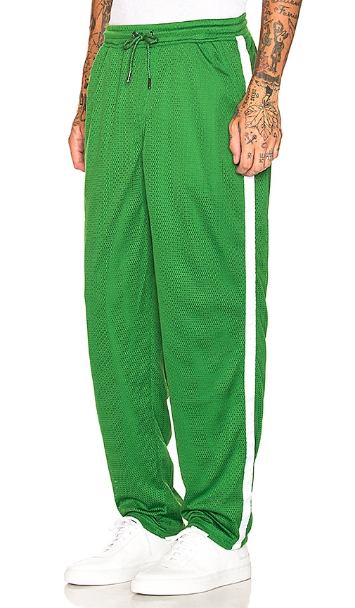 Publish Kace Pants in Green