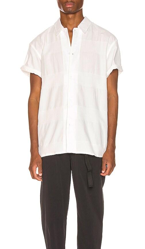 Baz Shirt