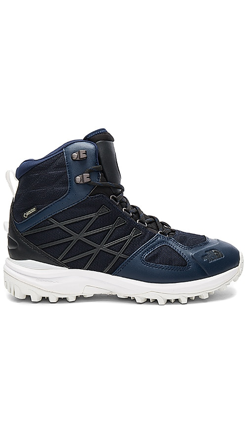 8118bc484 Publish x North Face M Ultra Extreme II GTX Boot in Midnight Navy ...