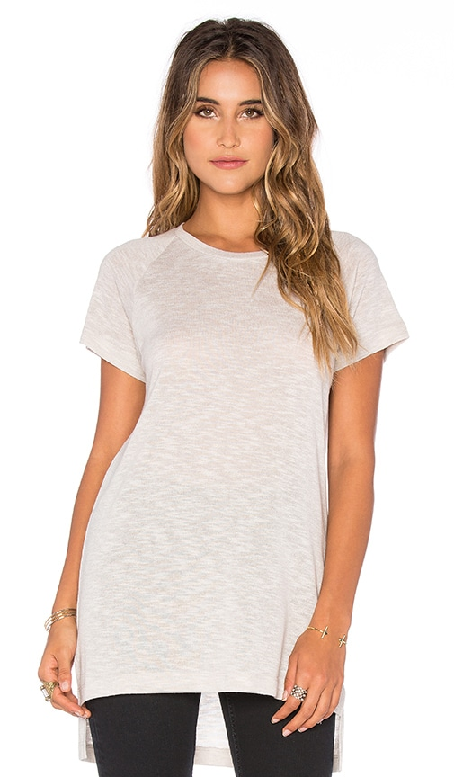 Publish Sammie Tee in Gray