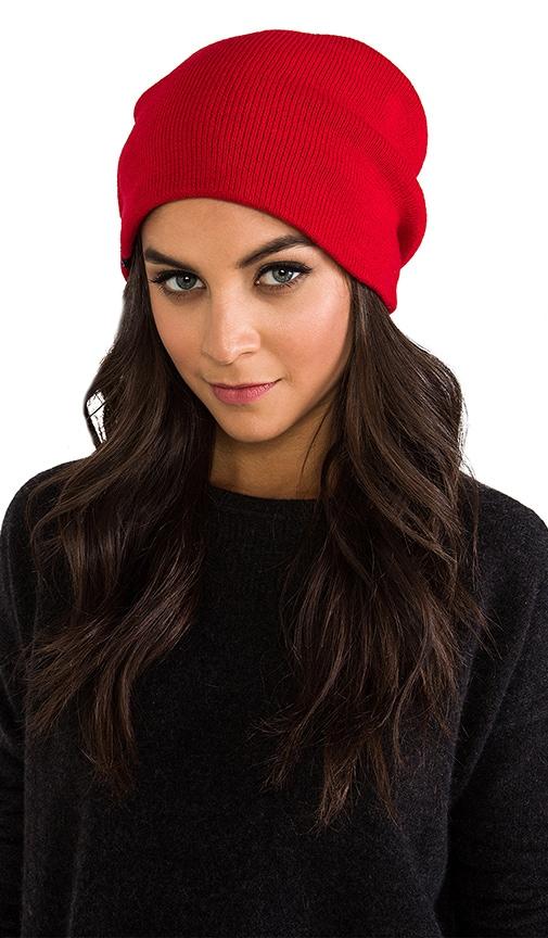 Barca Hat