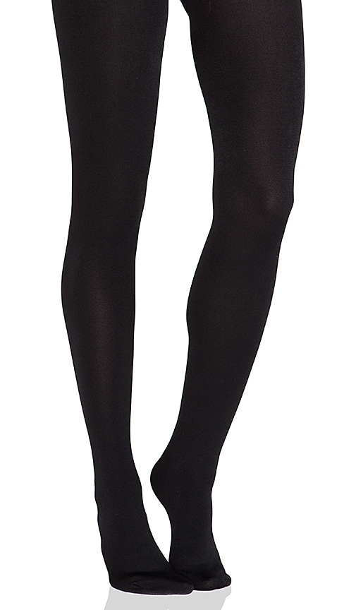 Full Foot Fleece Lined Leggings