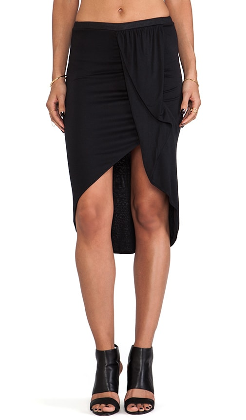 Clo Skirt