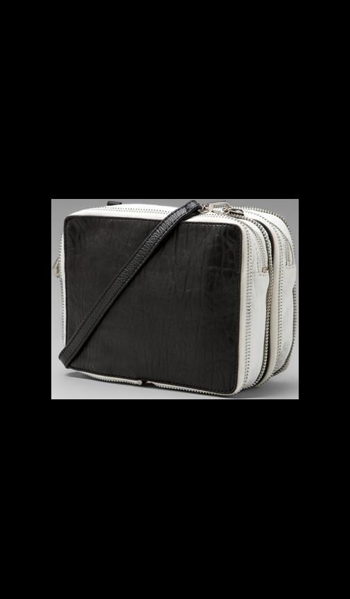 Marcelle Mini Crossbody
