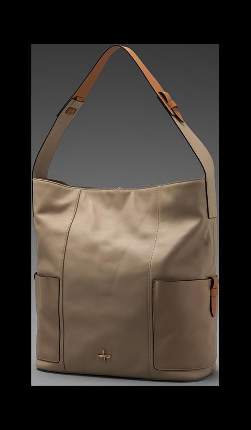 Nina Hobo Bag