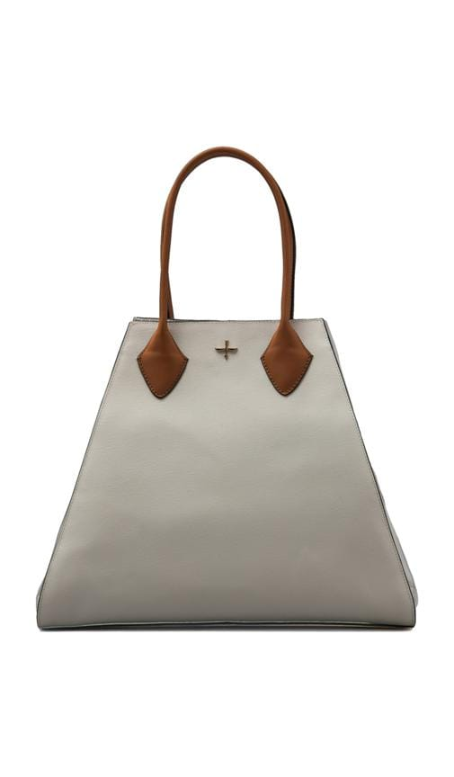 Yves Large Tote
