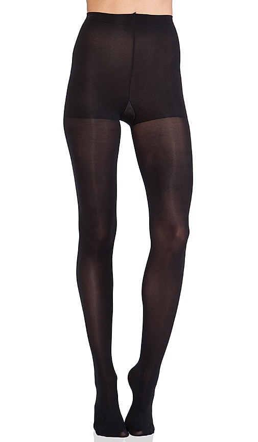In Control Toner Tights