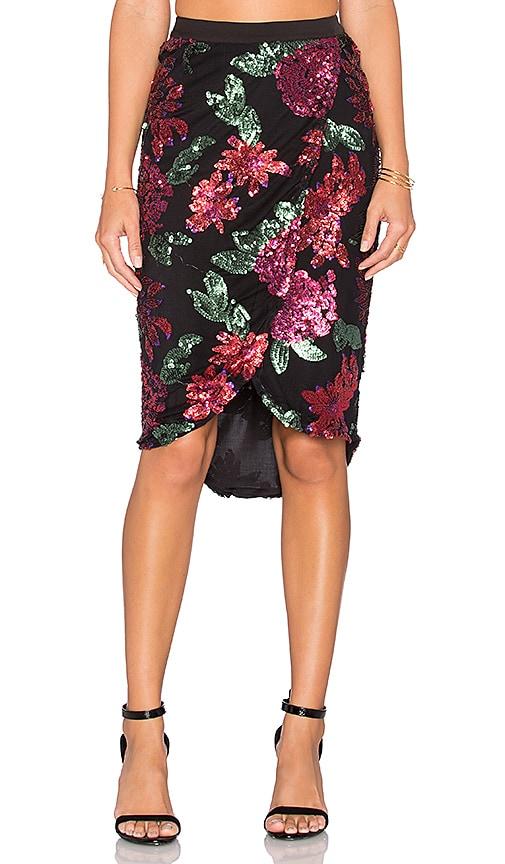 Rafiki Skirt