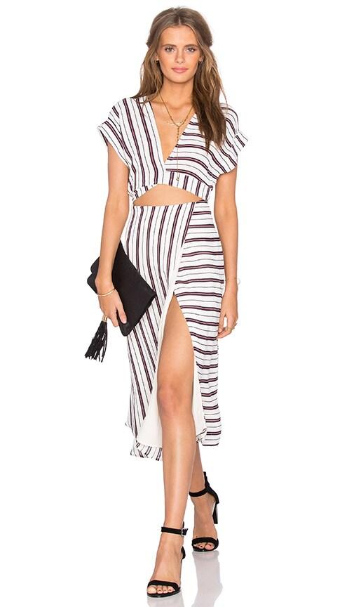 Allard Dress