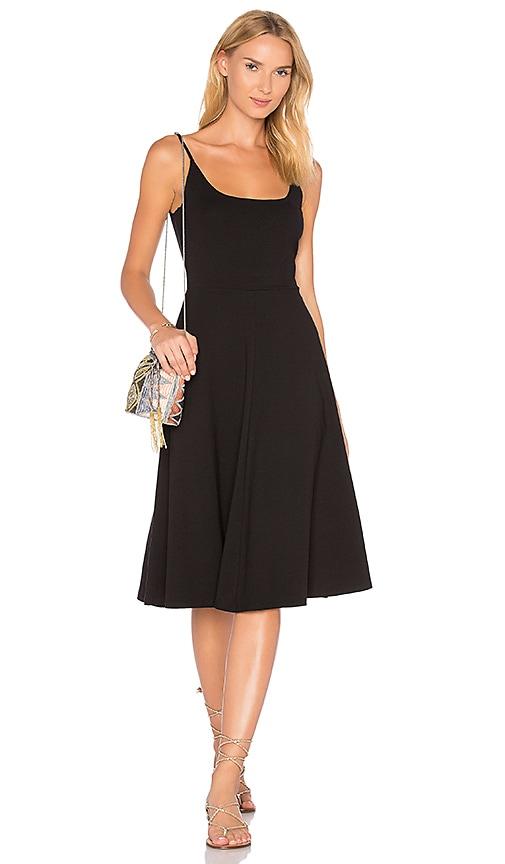 da0a8417735f Renner Midi Dress. Renner Midi Dress. Privacy Please