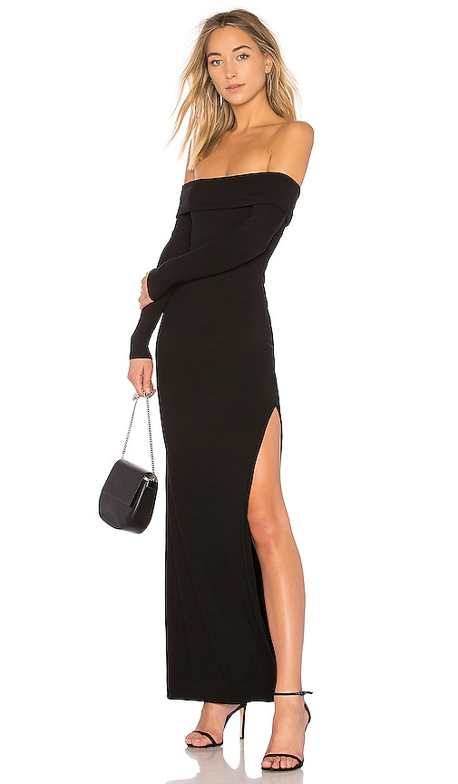 e4777b841495 Royale Dress. Royale Dress. Privacy Please