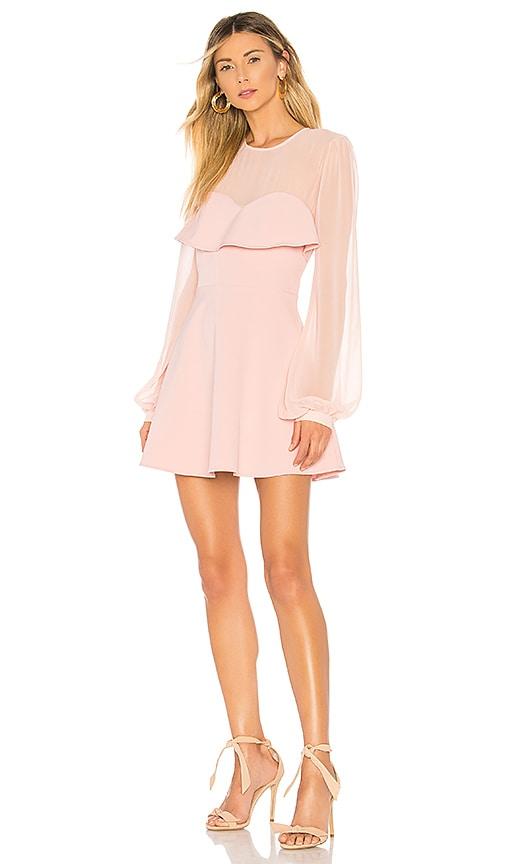 656d66bfe241 Continue to Revolve. Newport Mini Dress. Newport Mini Dress. Privacy Please