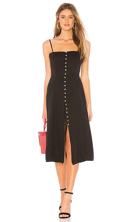 Dex Midi Dress