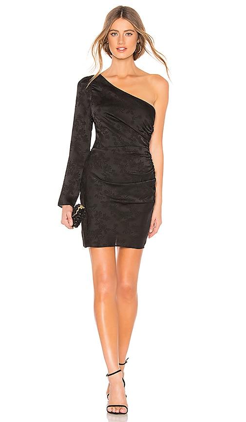 Kerry Mini Dress