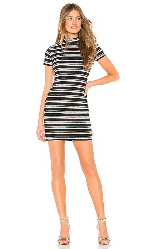 Camden Mini Dress