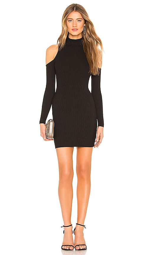 Lorraine Mini Dress