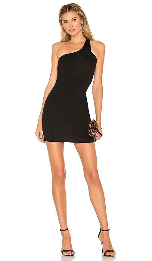 Holland Mini Dress