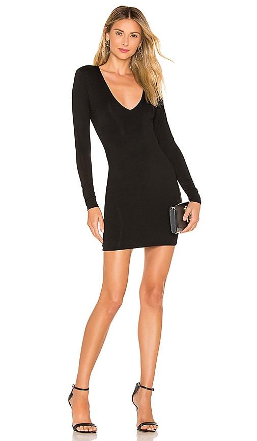 Kaya Mini Dress