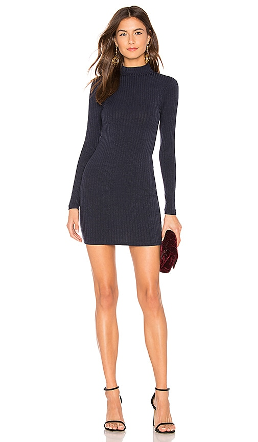 Warren Mini Dress