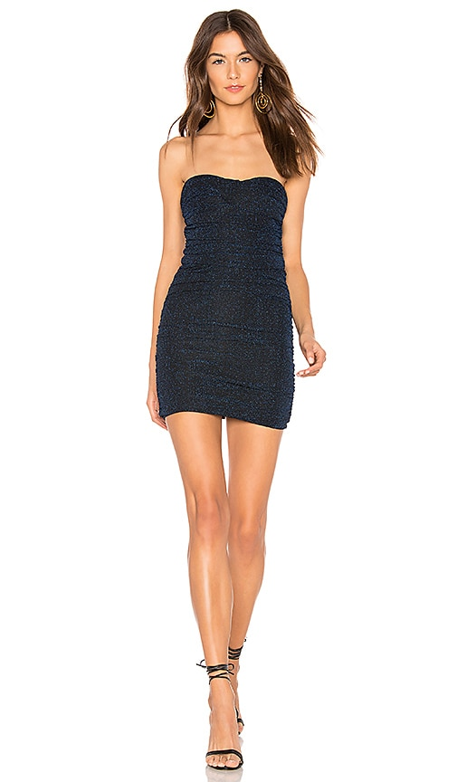 Vivian Mini Dress