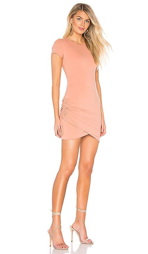 Jaime Mini Dress