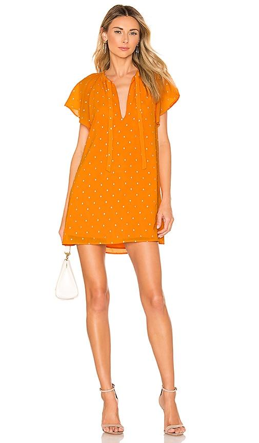 Miah Mini Dress