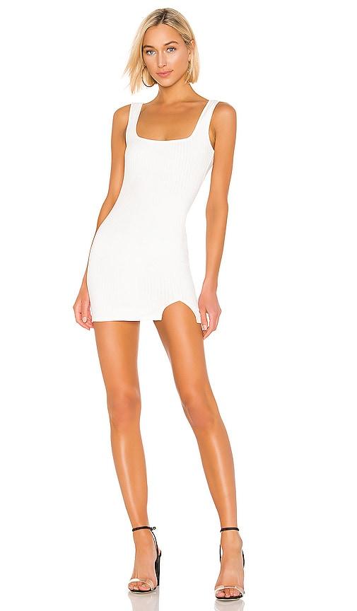 Topanga Mini Dress