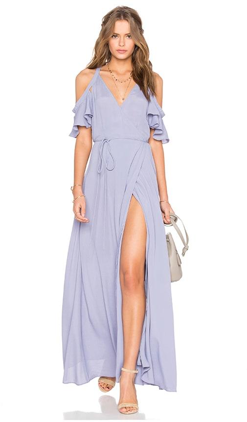 Acme Dress