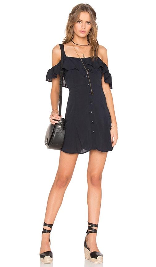Winona Dress