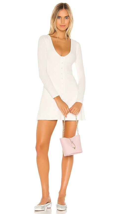 Beatrice Mini Dress