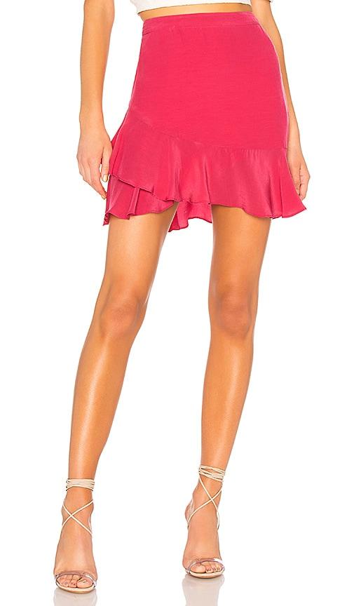 Kyla Skirt