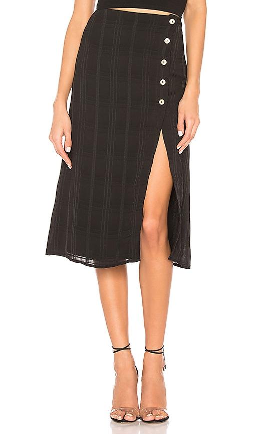 Burbank Skirt