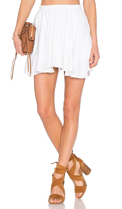 Minear Skirt