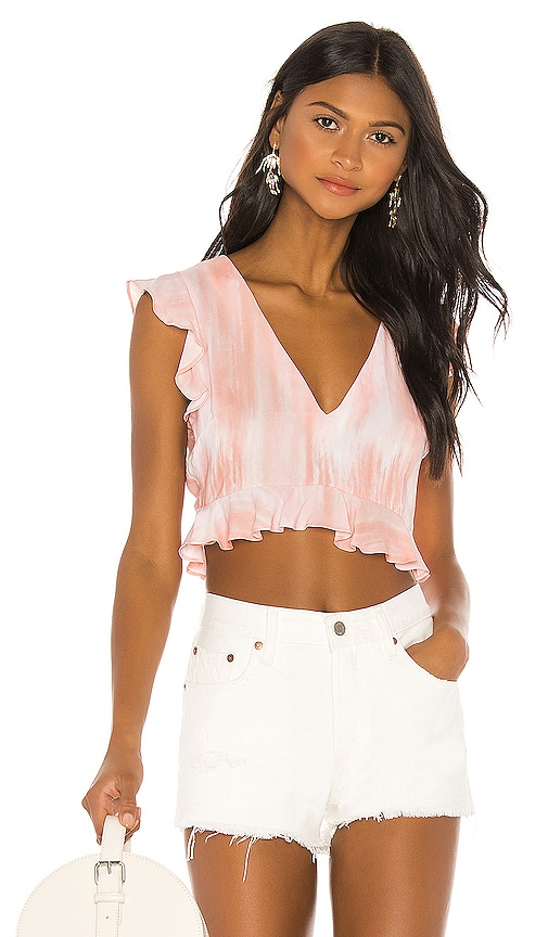TOP CROPPED RANCHO