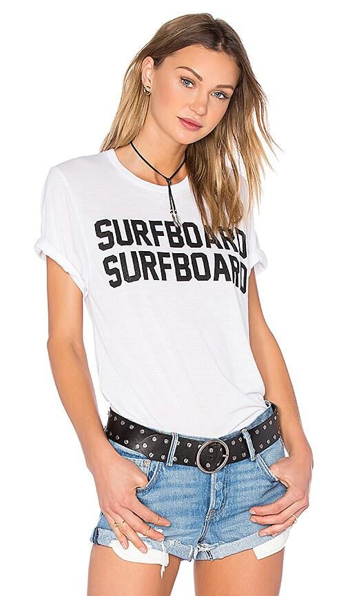 Surfboard Tee
