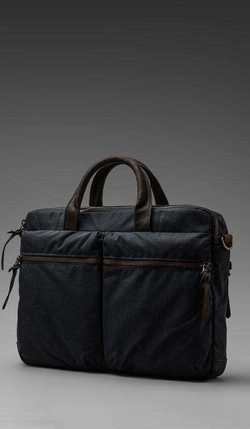 Marcus Work Bag