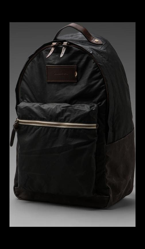 Xavier Backpack