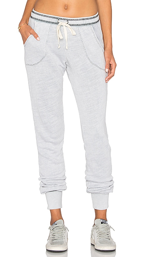 Project Social T Big Sur Jogger in Baby Blue