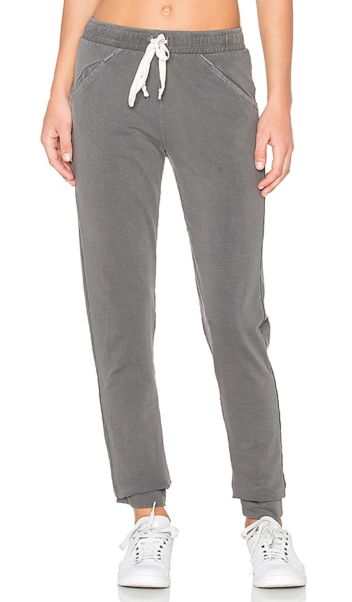 Project Social T High Tide Jogger in Gray