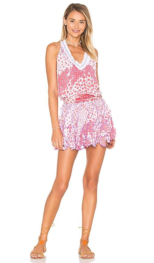 DRESSES - Short dresses Poupette St Barth Nj6pY