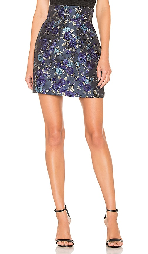 Dawson Skirt