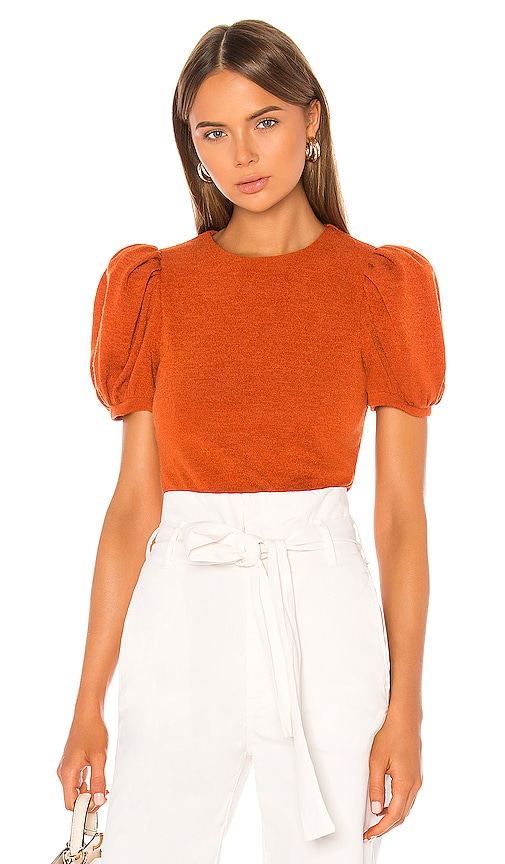 Danielle Top