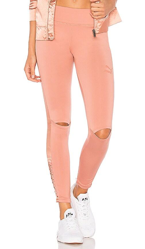 Lux Legging