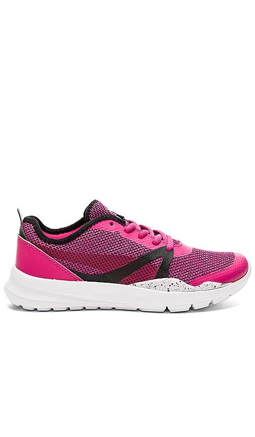 Duplex Evo Ftur Minimal Sneaker