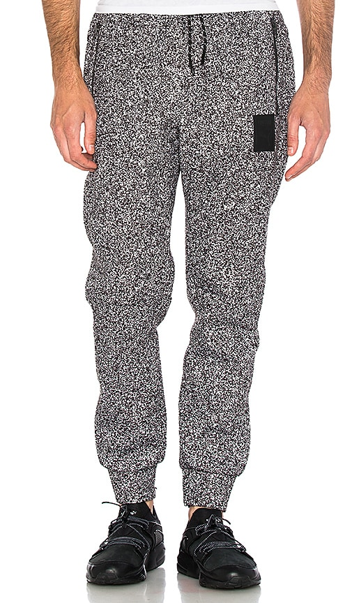 x Trapstar Sweat Pants