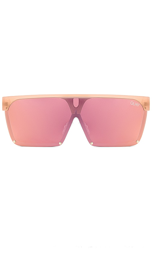 GAFAS DE SOL SHADE QUEEN