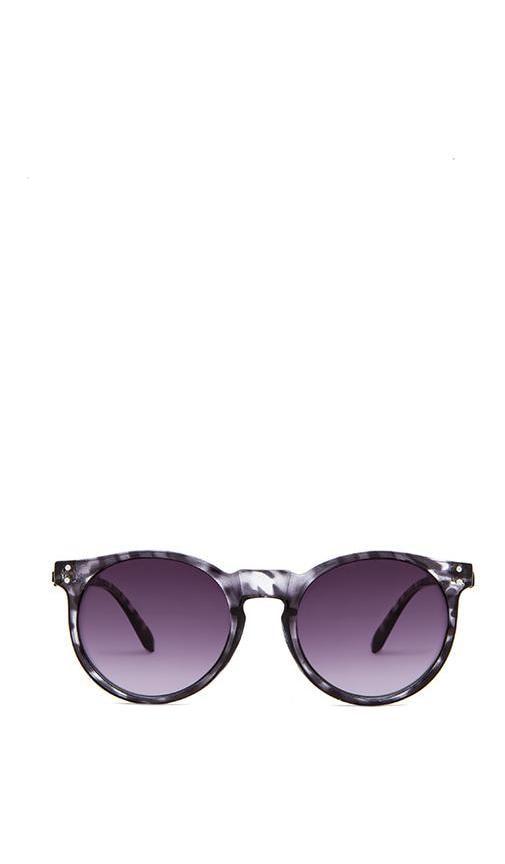 Tisan Sunglasses